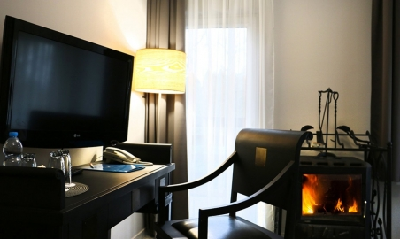 Sale weselne - Hotel Ognisty Ptak - 5ec78d669e3f9img_9612.jpg - www.SalaDlaCiebie.com