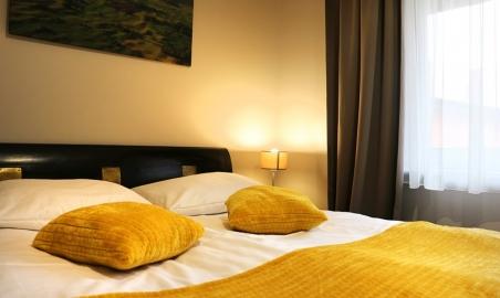 Sale weselne - Hotel Ognisty Ptak - 5ec78d6727635img_9597.jpg - www.SalaDlaCiebie.com