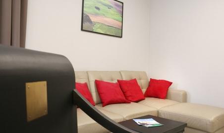 Sale weselne - Hotel Ognisty Ptak - 5ec78d6a0cfb9img_9620.jpg - www.SalaDlaCiebie.com