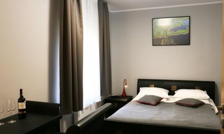 Sale weselne - Hotel Ognisty Ptak - 5ec78d6e35891img_9626.jpg - www.SalaDlaCiebie.com
