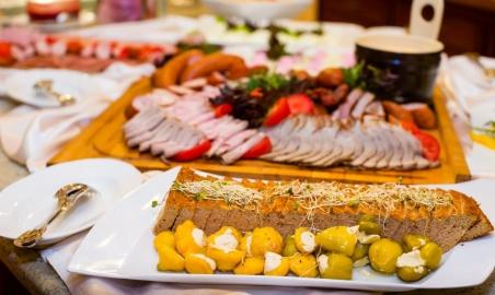 Sale weselne - Hotel Ognisty Ptak - 5ec78db50d948hop_082.jpg - www.SalaDlaCiebie.com
