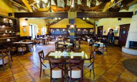 Sale weselne - Hotel Ognisty Ptak - SalaDlaCiebie.com - 20
