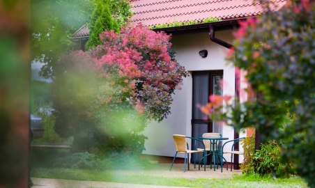 Sale weselne - Hotel Ognisty Ptak - SalaDlaCiebie.com - 6