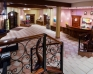 Sale weselne - Hotel Ognisty Ptak - SalaDlaCiebie.com - 21