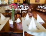 Sale weselne - Hotel Ognisty Ptak - SalaDlaCiebie.com - 18