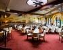Sale weselne - Hotel Ognisty Ptak - SalaDlaCiebie.com - 16