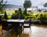 Sale weselne - Hotel Ognisty Ptak - SalaDlaCiebie.com - 22