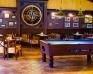 Sale weselne - Hotel Ognisty Ptak - SalaDlaCiebie.com - 34