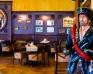 Sale weselne - Hotel Ognisty Ptak - SalaDlaCiebie.com - 25