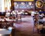 Sale weselne - Hotel Ognisty Ptak - SalaDlaCiebie.com - 24