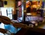 Sale weselne - Hotel Ognisty Ptak - SalaDlaCiebie.com - 29