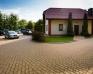 Sale weselne - Hotel Ognisty Ptak - SalaDlaCiebie.com - 9