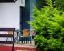 Sale weselne - Hotel Ognisty Ptak - SalaDlaCiebie.com - 10