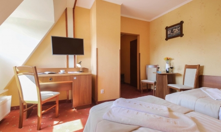 Sale weselne - Hotel Dwór Bogucin - 5ecfe522805a6h1.jpg - www.SalaDlaCiebie.com