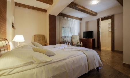 Sale weselne - Hotel Dwór Bogucin - 5ecfe525b6871h6.jpg - www.SalaDlaCiebie.com