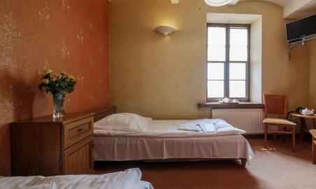 Sale weselne - Hotel Dwór Bogucin - 5ecfe52697201h8.jpg - www.SalaDlaCiebie.com