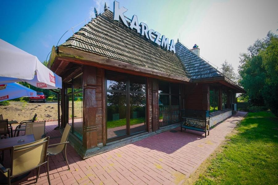 Sale weselne - Hotel Dwór Bogucin - SalaDlaCiebie.com - 25