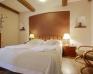 Sale weselne - Hotel Dwór Bogucin - SalaDlaCiebie.com - 29
