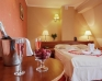 Sale weselne - Hotel Dwór Bogucin - SalaDlaCiebie.com - 20