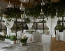 Sale weselne - Hotel Dwór Bogucin - SalaDlaCiebie.com - 4