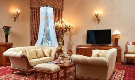 Sale weselne - Pałac Żelechów SPA & Wellness - 5edfab1496d3853ff36a1de4f4palaczelechow20130231360x700.jpg - www.SalaDlaCiebie.com