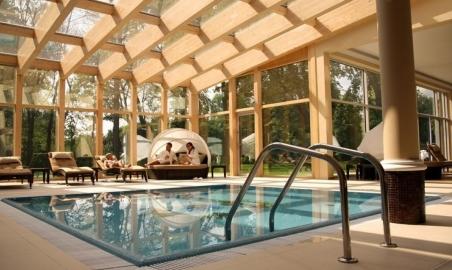 Sale weselne - Pałac Żelechów SPA & Wellness - 5edfab174b8f153ff36c76c93dstrefaaqua21360x700.jpg - www.SalaDlaCiebie.com