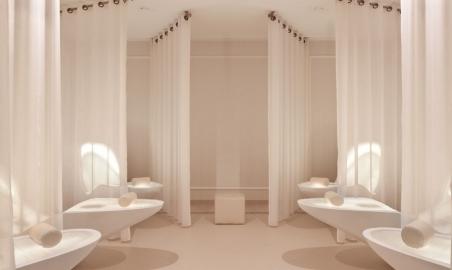 Sale weselne - Pałac Żelechów SPA & Wellness - 5edfab18b229253ff36c468a56spa4zmysly1360x700.jpg - www.SalaDlaCiebie.com
