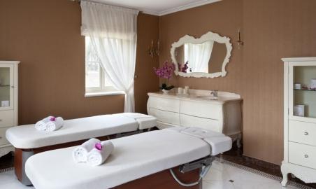 Sale weselne - Pałac Żelechów SPA & Wellness - 5edfab1e4048053ff3699921a3gabinet221360x700.jpg - www.SalaDlaCiebie.com