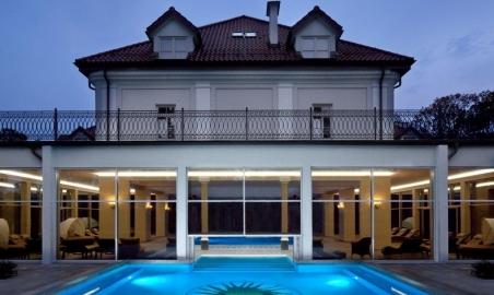 Sale weselne - Pałac Żelechów SPA & Wellness - 5edfab1eeac0dbasen31.jpg - www.SalaDlaCiebie.com