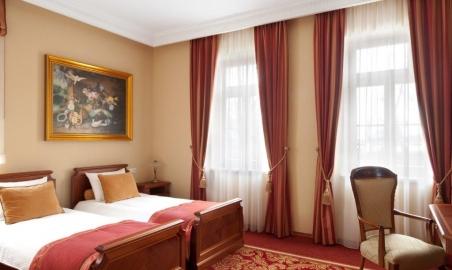 Sale weselne - Pałac Żelechów SPA & Wellness - 5edfab22d8e24deluxe.jpg - www.SalaDlaCiebie.com