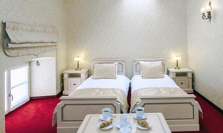 Sale weselne - Pałac Żelechów SPA & Wellness - 5edfab2545bc2granddeluxe8.jpg - www.SalaDlaCiebie.com