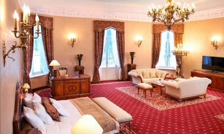 Sale weselne - Pałac Żelechów SPA & Wellness - 5edfab2718bcdpalaczelechow2013030.jpg - www.SalaDlaCiebie.com