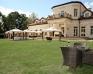 Sale weselne - Pałac Żelechów SPA & Wellness - SalaDlaCiebie.com - 3