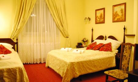 Sale weselne - Hotel Trylogia - 5f0494235199e7.png - www.SalaDlaCiebie.com