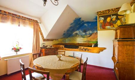 Sale weselne - Hotel Trylogia - 5f049426aa7eb6.png - www.SalaDlaCiebie.com