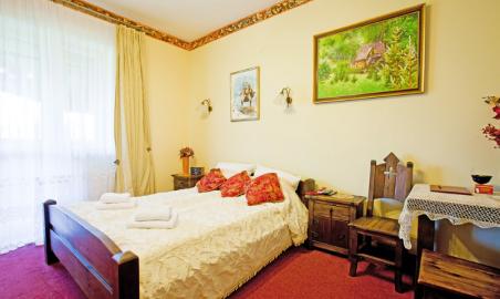 Sale weselne - Hotel Trylogia - 5f049429d011e5.png - www.SalaDlaCiebie.com