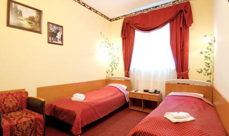 Sale weselne - Hotel Trylogia - 5f04943174ce63.png - www.SalaDlaCiebie.com