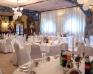 Sale weselne - Hotel Trylogia - SalaDlaCiebie.com - 18