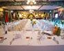 Sale weselne - Hotel Trylogia - SalaDlaCiebie.com - 10
