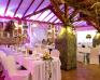 Sale weselne - Hotel Trylogia - SalaDlaCiebie.com - 7