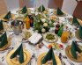 Sale weselne - Hotel Trylogia - SalaDlaCiebie.com - 25