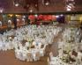 Sale weselne - Hotel Trylogia - SalaDlaCiebie.com - 24