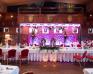 Sale weselne - Hotel Trylogia - SalaDlaCiebie.com - 6