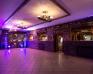 Sale weselne - Hotel Trylogia - SalaDlaCiebie.com - 33