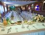Sale weselne - Hotel Trylogia - SalaDlaCiebie.com - 32