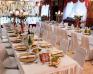 Sale weselne - Hotel Trylogia - SalaDlaCiebie.com - 19