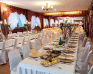 Sale weselne - Hotel Trylogia - SalaDlaCiebie.com - 16