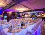 Sale weselne - Hotel Trylogia - SalaDlaCiebie.com - 1