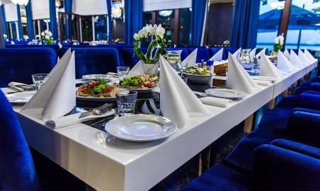 Sale weselne - Hotel 500 Zegrze - 5f0ae13d35c55img_1508_1.jpg - www.SalaDlaCiebie.com