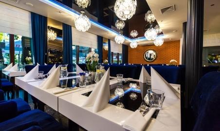 Sale weselne - Hotel 500 Zegrze - 5f0ae140b091fimg_1489.jpg - www.SalaDlaCiebie.com